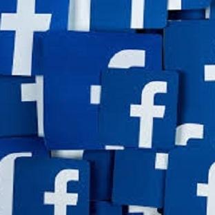 Facebook'un bilinmeyen işe yarar sırları