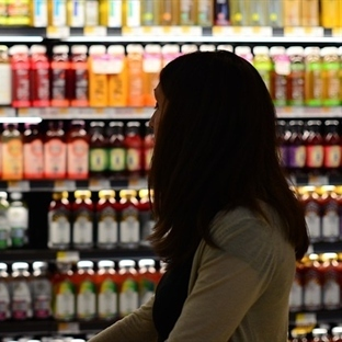 Gaz Yapan Yiyecekler Nelerdir
