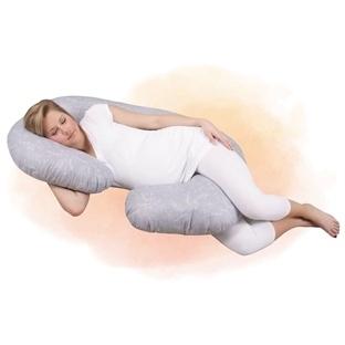 Hamilelikte En İyi Uyku Pozisyonları