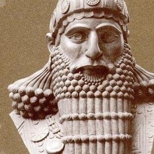 Hammurabi Kanunları Nelerdir