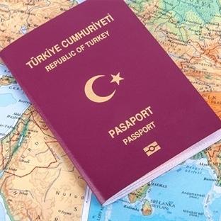 Harçsız Öğrenci Pasaportu Nasıl Çıkarılır?