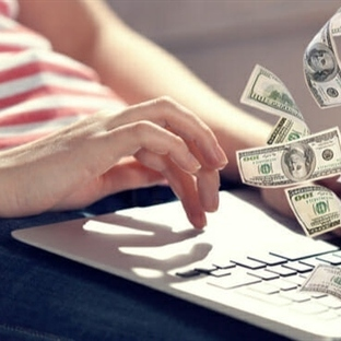 Online Girişimcilerin Para Kazanma Sırları