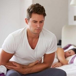 Pankreas Kanseri Nedir? Nedenleri ve Belirtileri