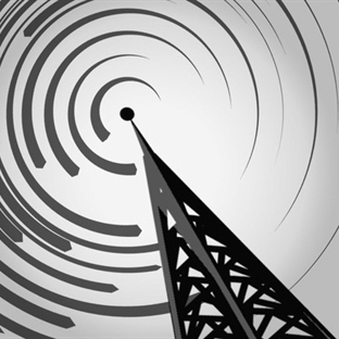 Radyo Dalgaları Nasıl İletilir?