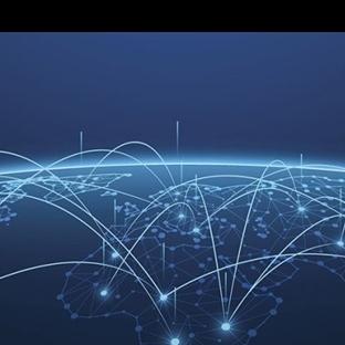 İşte Dünyanın En Hızlı İnternetine Sahip Ülkeleri