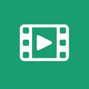 Stok Video (Footage) Siteleri