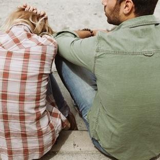 Toksik Bir İlişki Yaşadığınızı Gösteren 6 İşaret