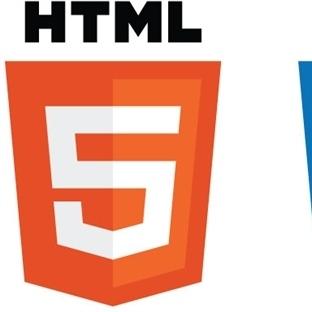 Ücretsiz HTML Temaları İndirmek İçin En İyi Yerler