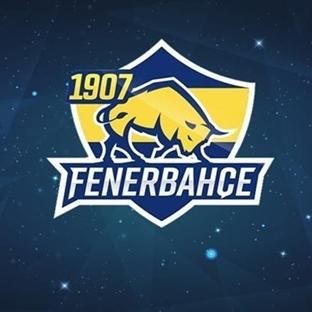 1907 Fenerbahçe PUBG Takımı Kurdu