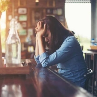 Depresyonun 5 Belirtisi