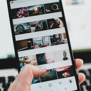 En İyi Instagram Araçları 2018