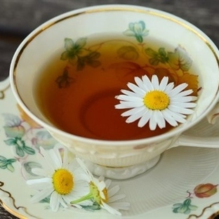 Soğuk Havaların Etkisinden Koruyan Bitki Çayları