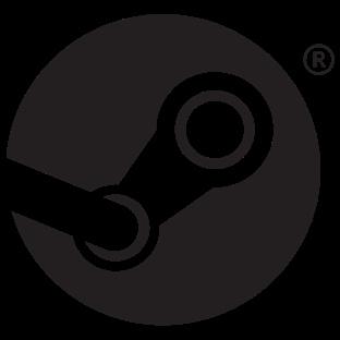 Steam'da Oynaması Ücretsiz Güzel Oyunlar