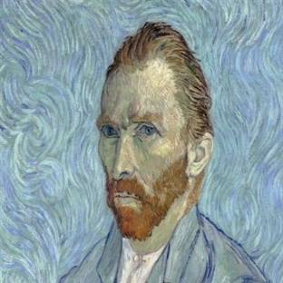 Vincent Van Gogh Hakkında Büyüleyici Gerçekler