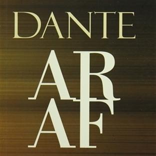 Dante - İlahi Komedya Araf