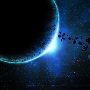 Galaksi Hakkında Genel Bilgi