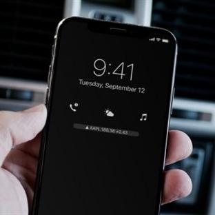 iOS 12.1.1 Güncellemesi Yayınlandı