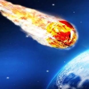 Meteor Hakkında Genel Bilgiler