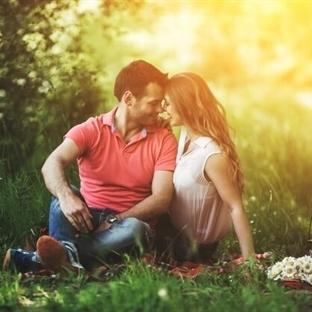 Platonik Aşk Gerçek Aşka Nasıl Dönüşür?