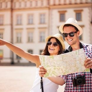 Seyahate Çıkmadan Önce Bilmeniz Gerekenler!