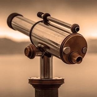 Teleskop Türleri