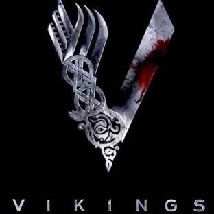 Vikings 5. Sezon 12. Bölüm Analizi - 13. Bölüm Fra