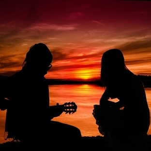14 Şubat Sevgililer Günü için 7 şarkı önerisi