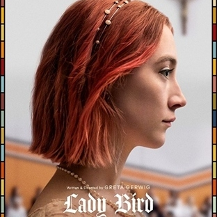 5 Dalda Oscar Adayı: Lady Bird – Uğur Böceği