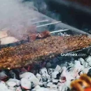 Adana'da Kaburga Kebabı Nerede Yenir?