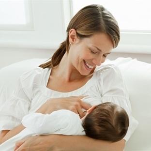 Anne sütü her zaman yararlı mıdır?