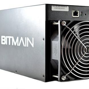 Bitcoin Madenciliği İçin En İyi ASIC Cihazlar