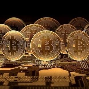 Bitcoin Para Nedir? Bitcoin Para Hakkındakiler