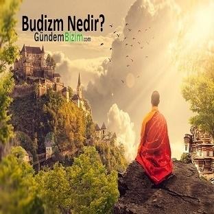 Budizm Nedir? Nasıl Budist Olunur?