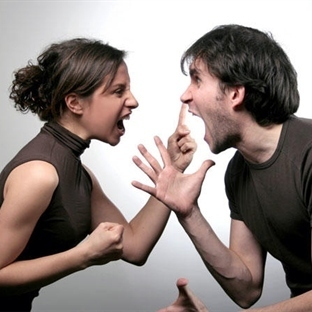 Çiftlerin sıklıkla tartıştığı konular