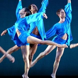 Dans Etmenin Sağlığa Faydaları