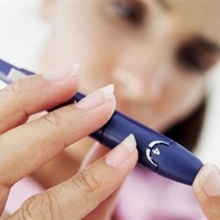 Diyabetin Uyarı Belirtileri