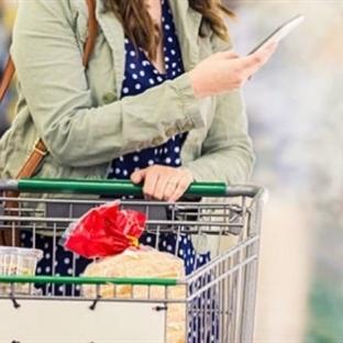Diyet Yapanlar İçin Market Alışveriş Listesi !