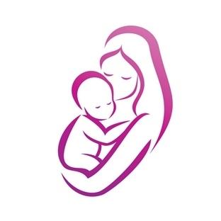 Doğum sonrası annelerin yaşadığı sorunlar
