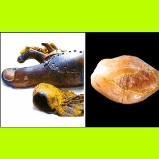 Dünya'da Keşfedilmiş En Eski 15 Nesne