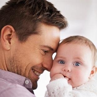 Düzensiz hayatı olan erkekler baba olamayabilir