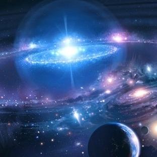 "Fermi Paradoksu:""Herkes Nerede?"""
