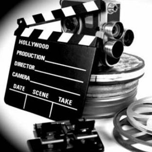 Film, Dizi, Kitap Önerileri