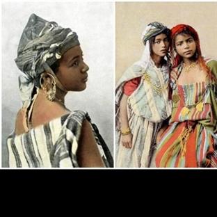 Geçmişten günümüze giyimde neler değişti?