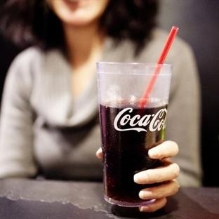 tarif: hamilelikte soda içmek zararlımıdır [36]