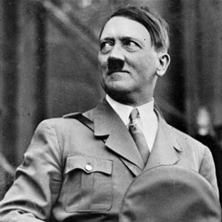Hitler Neden Türkiye'ye Saldırmadı