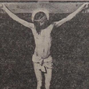 Hz. İsa Neden Çarmıha Gerildi