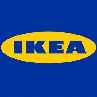 IKEA'dan Şaşırtan İş Görüşmesi