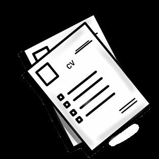 Insan Kaynakları Şirketleri  CV Üzerinden  ELEME