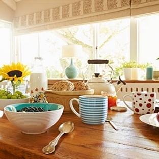 Kahvaltı Yapmak Neden Önemli