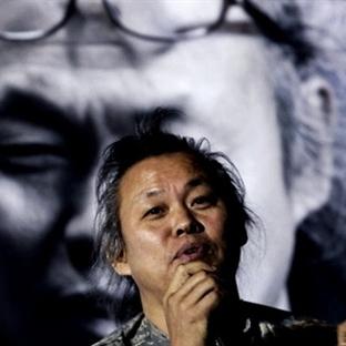 Kore'nin Parlayan Yıldızı Yönetmen Kim-Ki-Duk